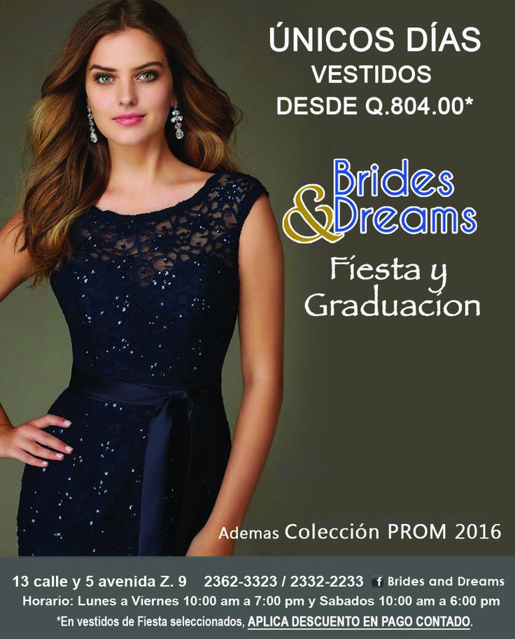 Vestidos de noche baratos en guatemala – Moda Española moderna
