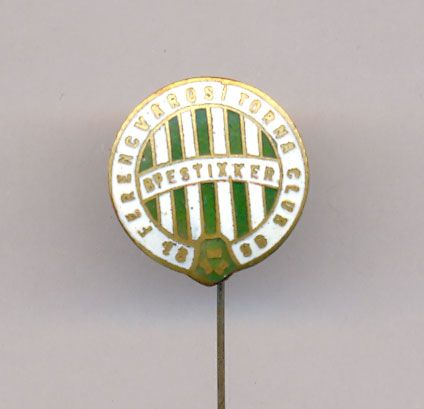 PINGA99.com | Online pins collection