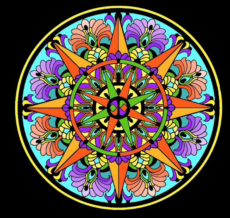 24 best Coloring Books images on Pinterest | Coloring books ...