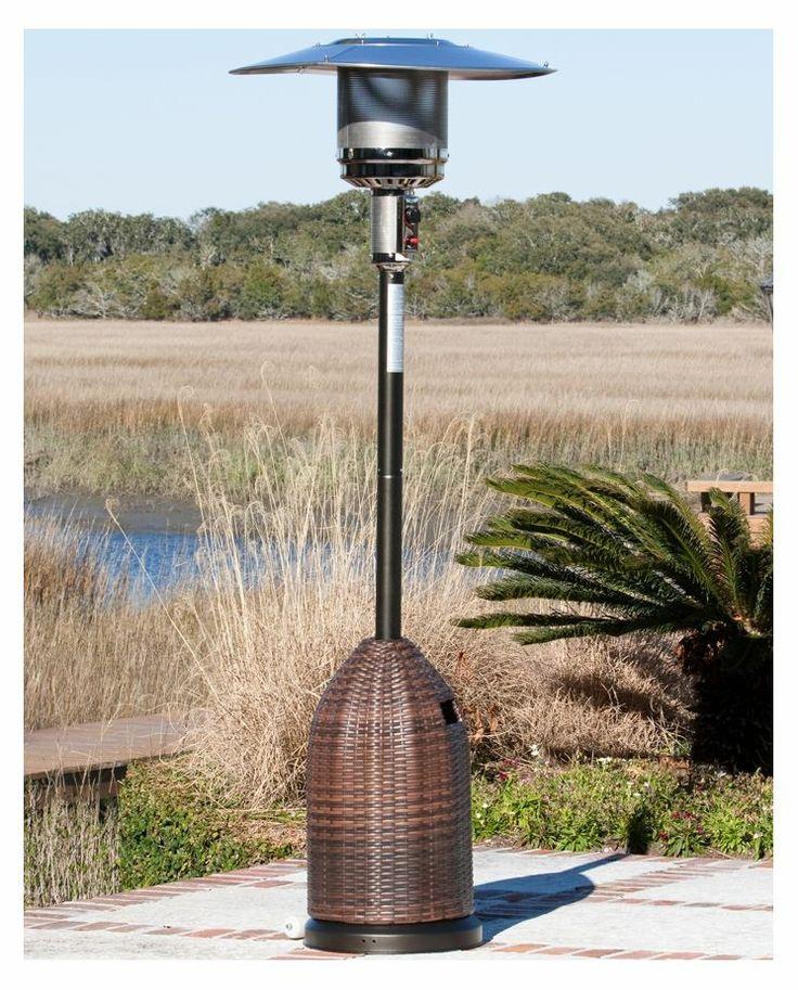 200 best patio heaters images on pinterest   patio heater, pool ... - Designer Patio Heaters