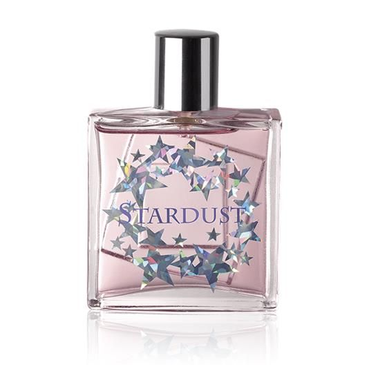 Buy the Stardust Eau de Toilette AND the Stardust Bath & Shower Gel together for just £9.95