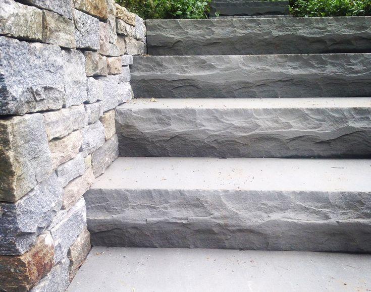 Stones Stone Landscaping Slab