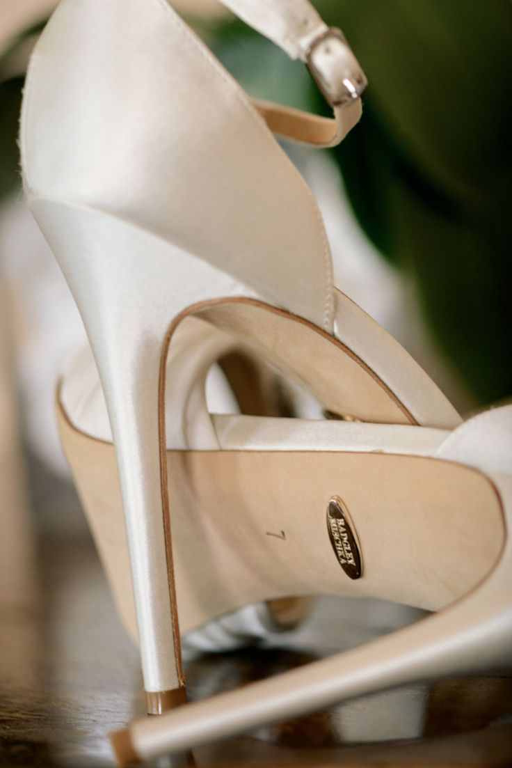 Wedding Shoes Photography: 1624 Best Shoes Images On Pinterest