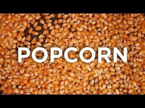 We\'re getting up close and historical with popcorn.nnhttp://tumblr.com/follow/skunkbearnhttp://skunkbear.tumblr.comnnfollow on twitter:n@nprsciencen@cadamolennProduced by:nAdam ColenSlow motion footage:nGariella Garcia-PardonMicroscopy:nMurry GansnMusic:nLa Cenerentola Overturenby Gioachino Rossininperformed by the Philharmonia OrchestranHistoric Images:nGeneral History of the Things of New Spainn1575-1577 nBernardino de Sahagún