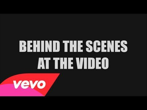 One Direction - Best Song Ever (Behind The Scenes). Alright if I loved these boys any much more I will explode. I swear