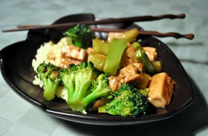 http://www.situspanda.com/kuliner/resep-tumis-brokoli-bergizi-dan-menyehatkan