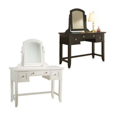 18 Best Images About Vanities On Pinterest Lorraine Queen Anne And White V