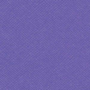 Bazzill - CrissCross - Lilac - Pyssloteket