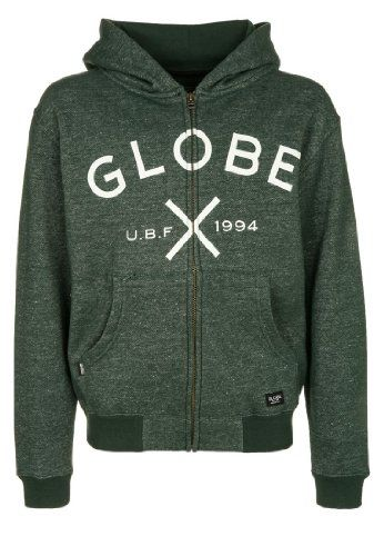 Globe Bartley 2 Men's Forest Hoodie Globe http://www.amazon.co.uk/dp/B00DSLGSYU/ref=cm_sw_r_pi_dp_4mBcvb1369XDB
