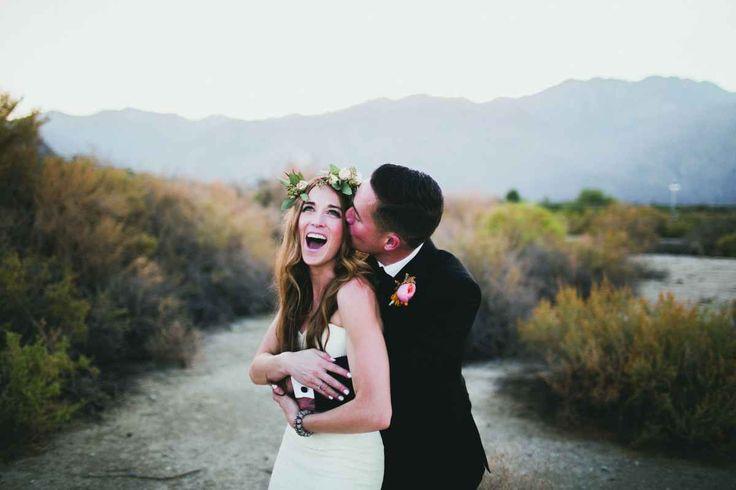 Best wedding venues in california wedding venues palm for Honeymoon locations in california