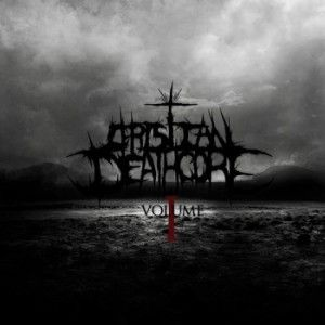 Download Christian Deathcore, Volume 1 for free here. http://freechristmusic.com/christian-deathcore-volume-1/ This is a compilation of 40 songs done by 40 different Christian Deathcore bands. Compilation was put together by Christian Deathcore Promotion.