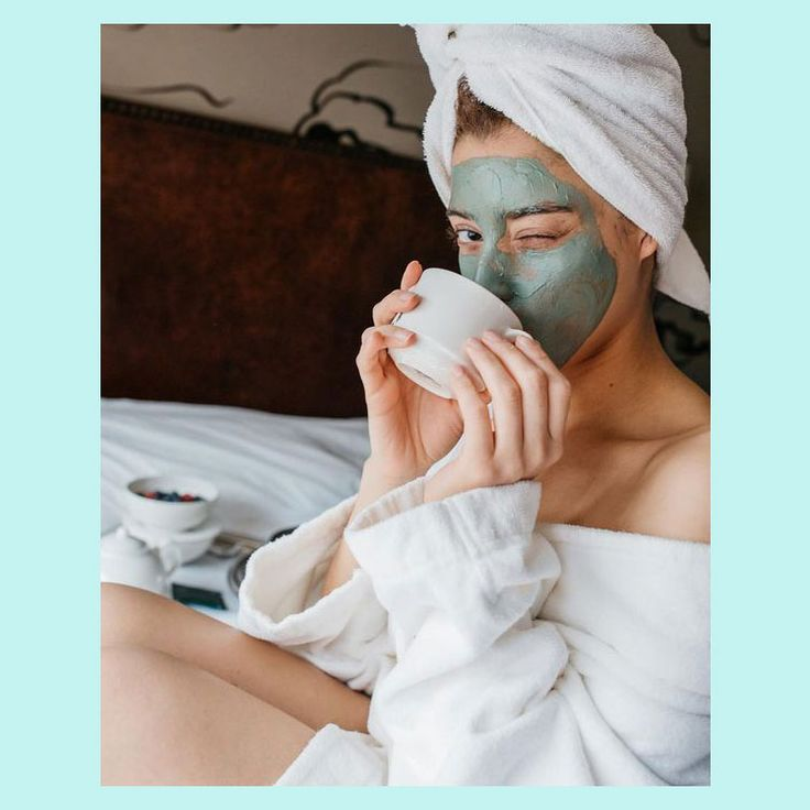 Winter skin care tips and DIY winter face mask recipes – girl photoshoot ideas Beauty Care, Beauty Skin, Beauty Hacks, Beauty Tips, Top Beauty, 10 Step Korean Skin Care, Bobbi Brown, Skin Care Routine For 20s, Skincare Routine