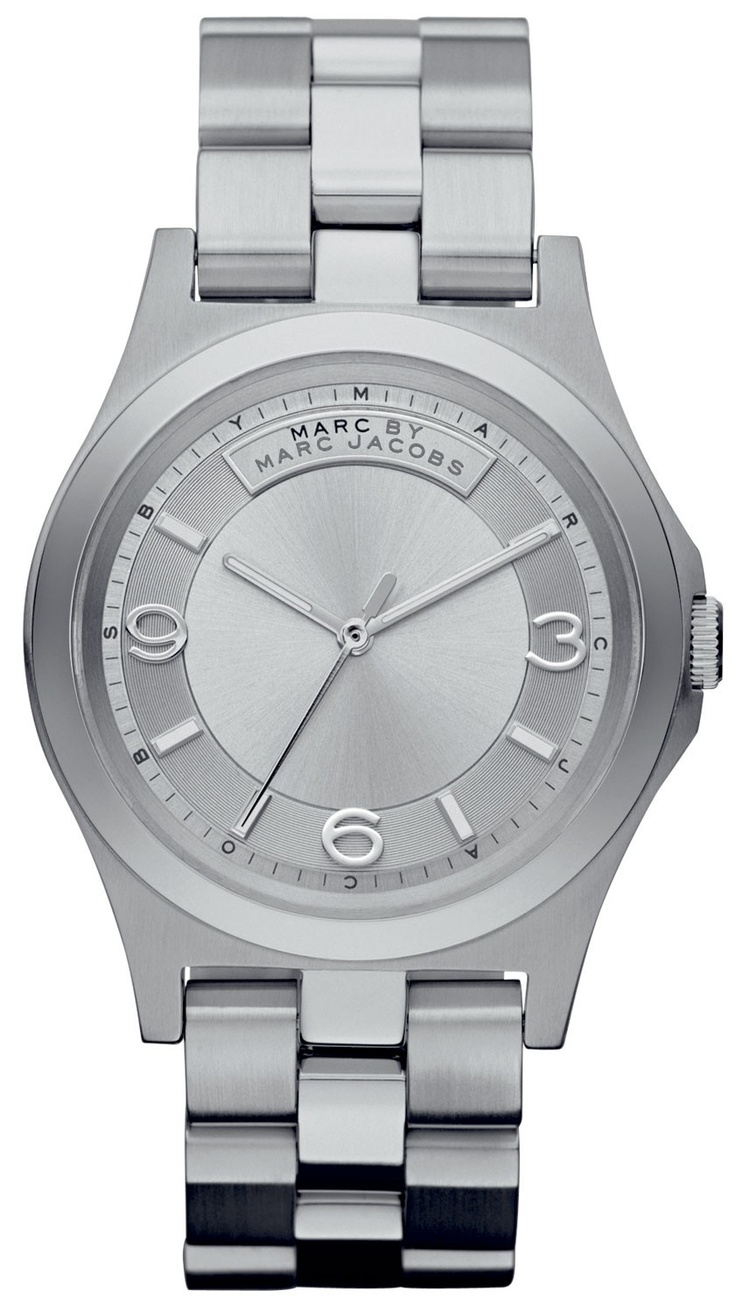 Marc by Marc Jacobs Baby Dave MBM3183