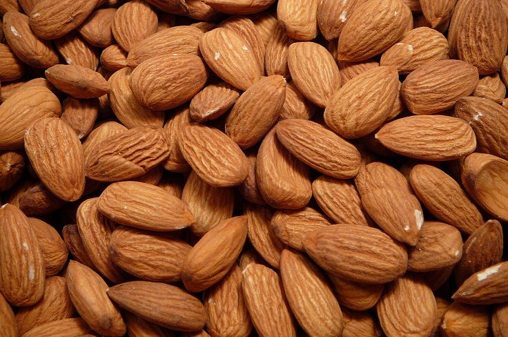 Top 10 Miraculous Foods That Fight Bloat