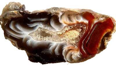 Find Agate Stone Meaning - Crystal, Healing Properties & Benefits http://www.astrolika.com/stones-crystals/agate.html