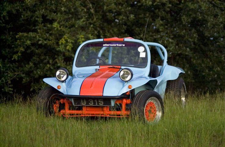 gulf racing mustang gulf racing gulf race cars pinterest
