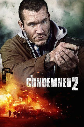The Condemned 2 | Watch Movies Online