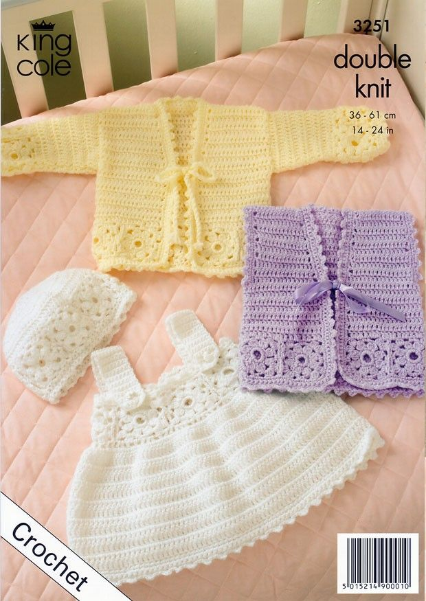 Best 197 Waistcoats Knitting And Crochet Patterns Images On