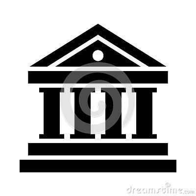 Icon Pillars Stock Illustrations – 105 Icon Pillars Stock Illustrations, Vectors & Clipart - Dreamstime