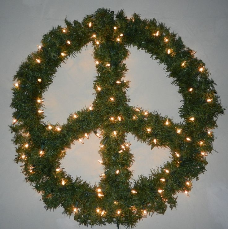 Peace Sign Decorating Ideas Best 62 Best Peace Sign Obsession Images On Pinterest  Peace Signs La Design Ideas