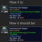 HOW TO FARM OLD MOUNTS QUICKLY : wow
