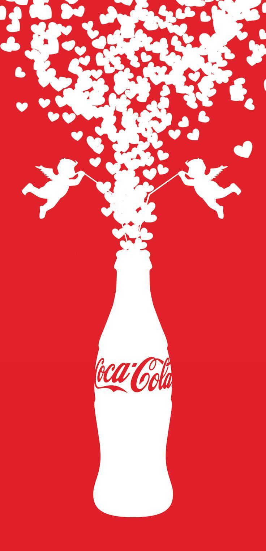 Nesse projeto realizamos a direção de arte, projeto gráfico e diagramação para a Máquina da Felicidade da Coca Cola para a campanha do Dia dos Namorados no Shopping Conjunto Nacional.
