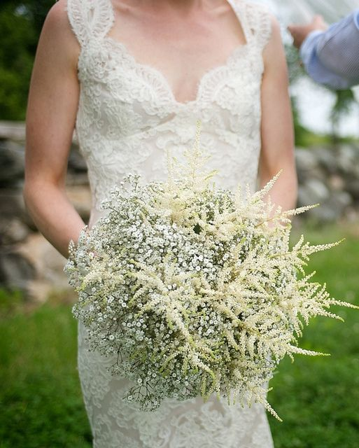 baby breath bridal bouquets | Recent Photos The Commons Getty Collection Galleries World Map App ...
