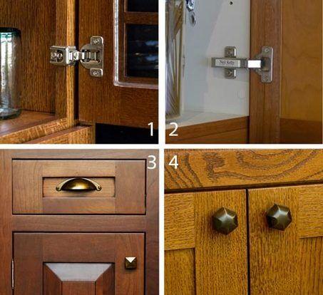 Cabinet Hinge Types. Images Of Kitchen Doors Home Design Ideas ...
