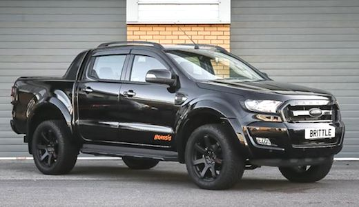 2019 Ford Ranger Specs, 2019 ford ranger price, 2019 ford ranger for sale, 2019 ford ranger xlt, 2019 ford ranger raptor, 2019 ford ranger mpg, 2019 ford ranger interior,