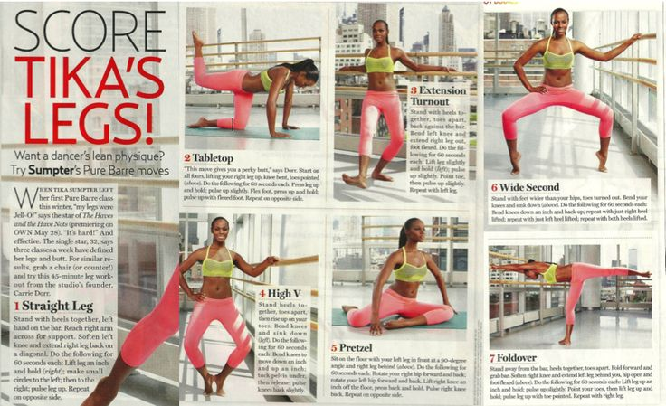 Pure Barre Workout Barre Fitness Hawa Pure Barre Workout