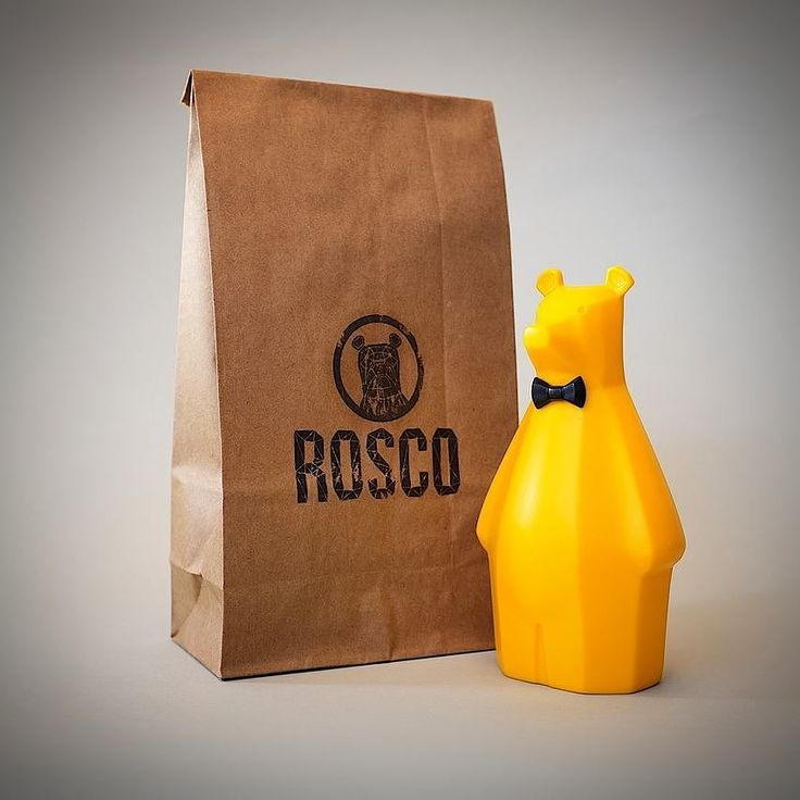 #rosco  and his #package you choose your #color... He is a #vinyltoy #arttoy #madeinmexico by #fantastisch #artoy #collectibles #onsale #limitededition #worldwide and is #available  #yocomprolocal  for more #info send us a msn #inlove  #ilovetoys by fantastisch.mx