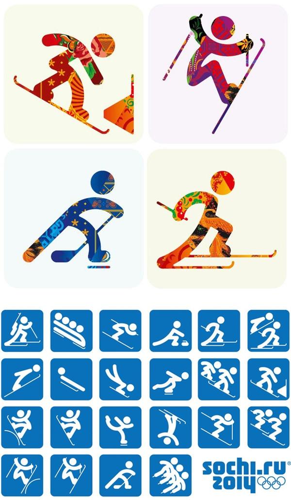 Jeux Olympique 2014  http://www.sochi2014.com/fr/