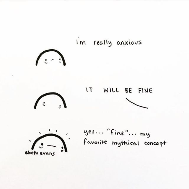 """@bethdrawsthings """"Fine."""" What is fine? Suffering from mental illness? So are we. Come chat. www.thehavensupport.com 18+ #peersupport #mentalhealth #Discord #thehavenmh #depression #anxiety #bpd #bipolar #ptsd #lgbt #autism #schizophrenia #psychosis #did #personalitydisorder #addiction #mentalillness #bipolardisorder #mental health awareness #adhd #add #postpartum #socialanxiety #panicattack #depressed #agoraphobia #ocd #meds #suicide"""