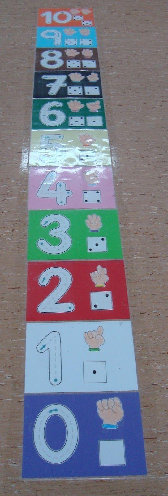 242 best افكار مسابقات للاطفال images on Pinterest | Family games ...