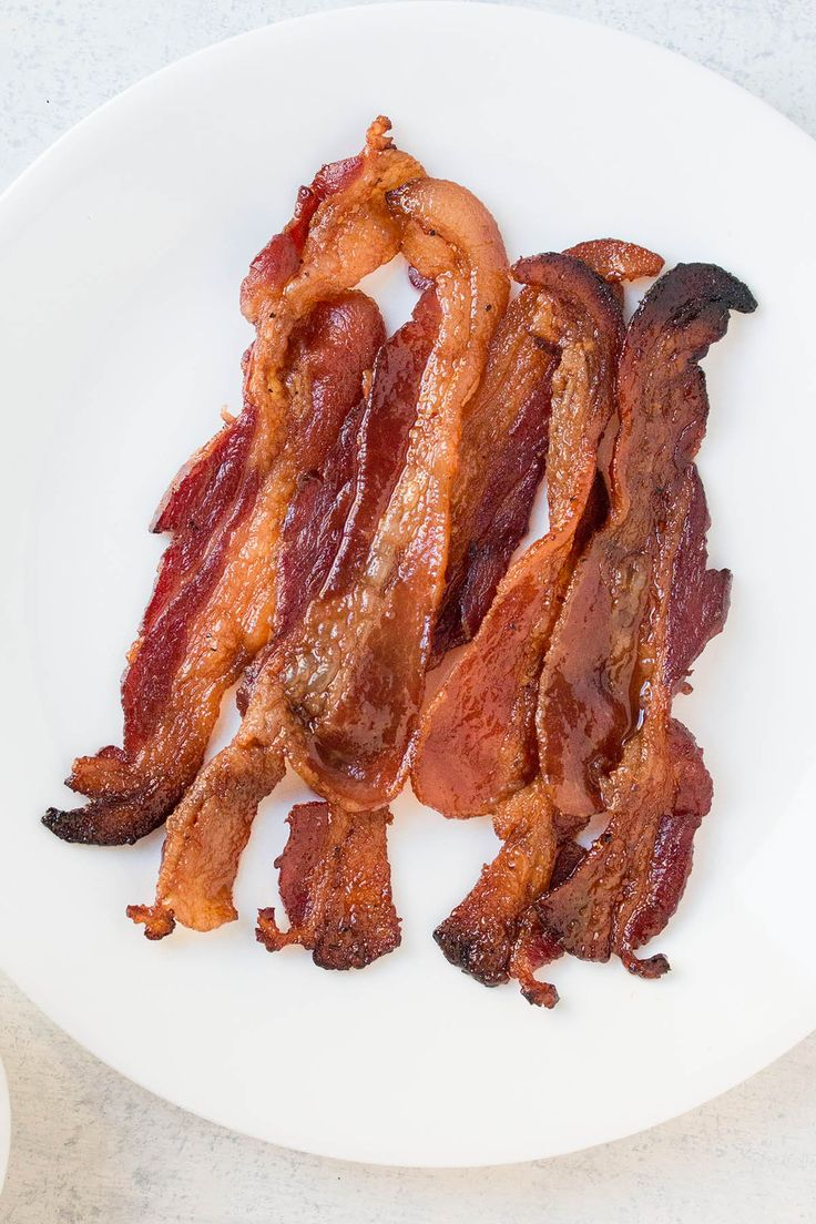 Best 25+ Candied bacon recipe ideas on Pinterest | Candied ...