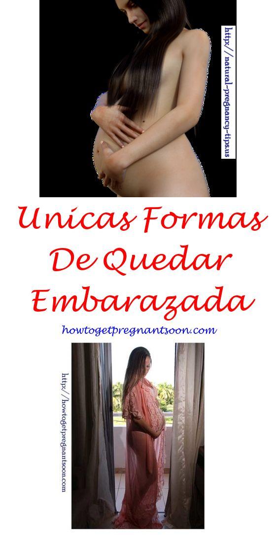 remedios caseros para quedar embarazada de gemelas - metodos naturales para quedar embarazada de una ni�a.posiciones recomendadas para quedar embarazada 8441961511