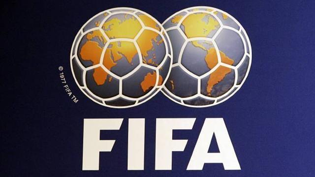 Как сообщило издание Reuters, Международная федерация футбола (ФИФА) окончательно определилась со списком кандидатов на пост президента организации и отправила всем странам-членам организации письмо с...