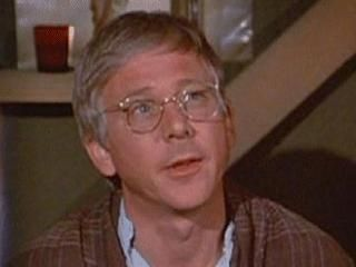 father mulcahy | Father Mulcahy - M*A*S*H* Photo (14057791) - Fanpop fanclubs