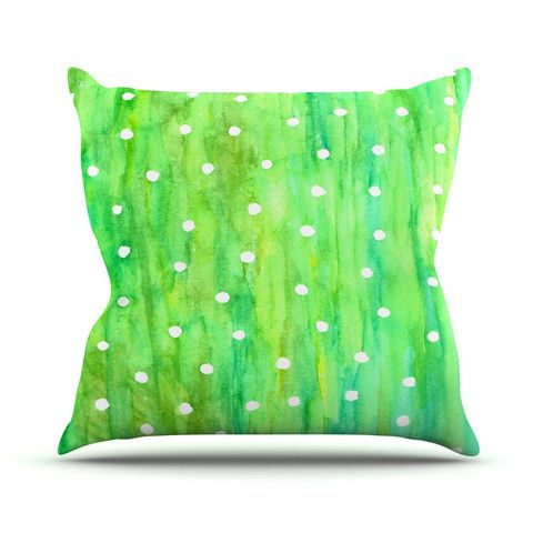 Lime Green And Blue Throw Pillows : 23 best images about Lime Green Decorative Pillows on Pinterest Green pillows, Pillow covers ...