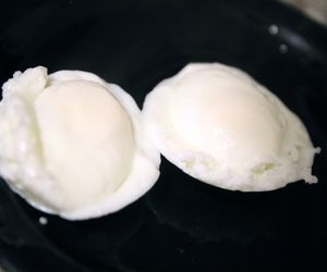 1000+ ideas about Microwave Egg Poacher on Pinterest | Perfect ...