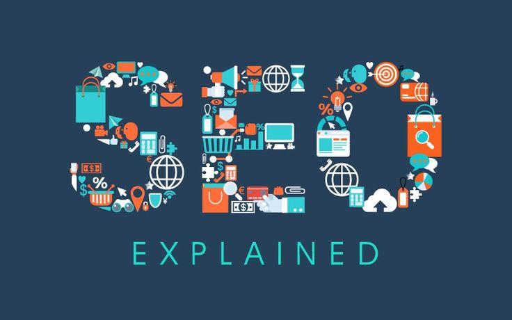 SEO Explained | Blog | Oraco Marketing