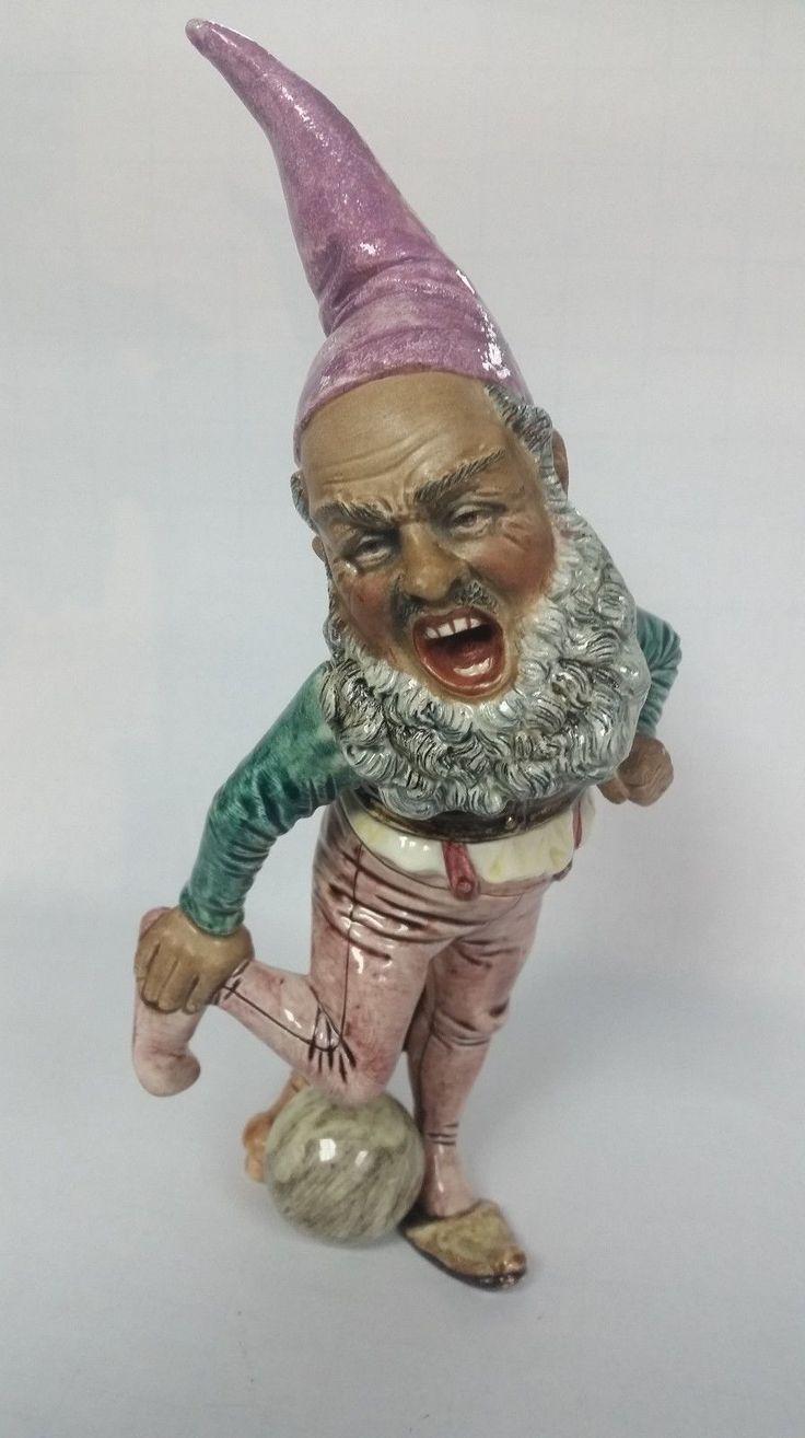 Bildergebnis für bloch gnomes