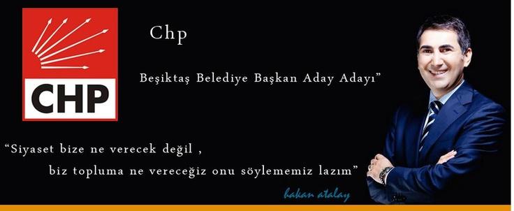 Hakan Atalay