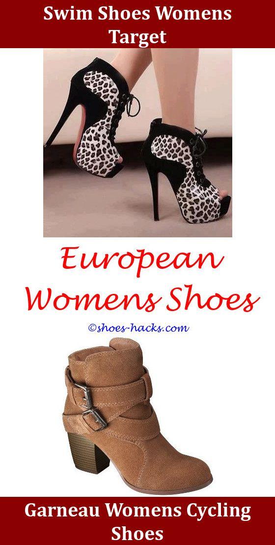 7655612999f Size12womensshoes Womens Boa Golf Shoes Best Nike Shoes For Women 2017  Skechers Womens Reggae Fest Epic