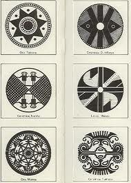 algunos elementos triviales circulares.