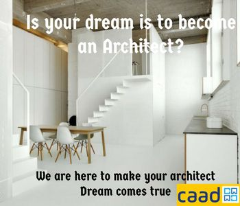 Rapid urbanization and house turned into art form give the opportunities to an architect. You can build your career in the field of architecture with the top architecture colleges in Chennai. CAAD is one of the best Architecture colleges in Chennai.