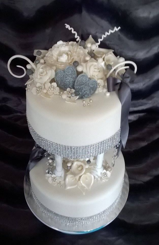 1000+ images about Maguys Cakes (Essonne) on Pinterest  Disney, Cars ...