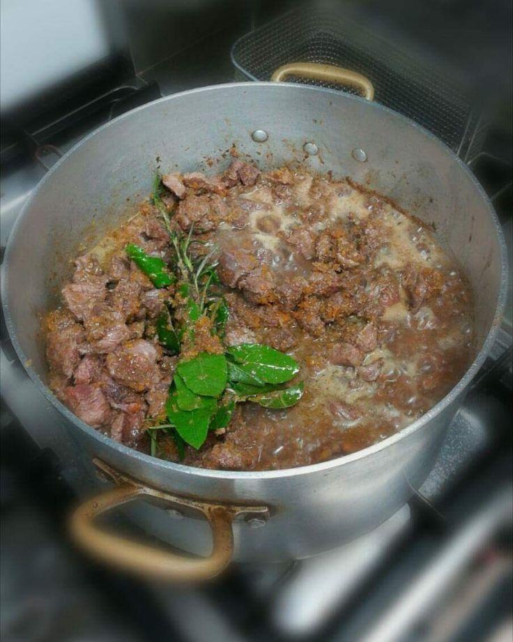 #acquolina 🤤 #taste  #lecker  #preparazione #tradizioni #tipical #winter #foodpassion #lovemyjob #gardalake #gardasee #lagodigarda #igersitalia