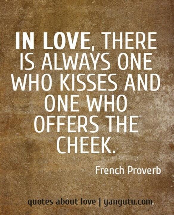 Best 20+ French Love Poems Ideas On Pinterest