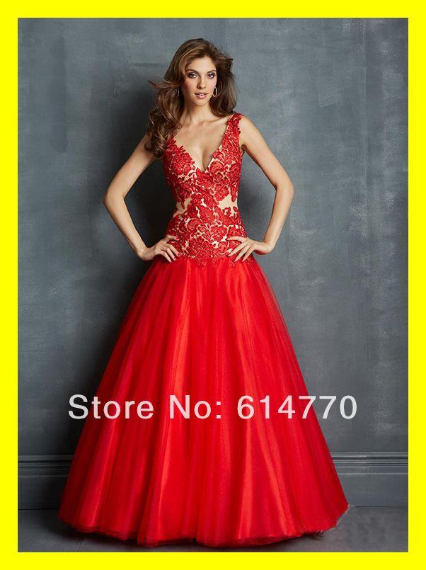 26 best Ball Gown images on Pinterest | Ballkleider, Lange kleider ...